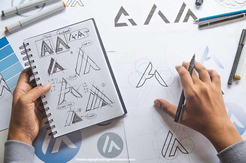 logo design tips for beginners th